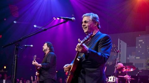 "Austin City Limits -- S37 Ep5: Steve Miller Band ""Jet Airliner"""
