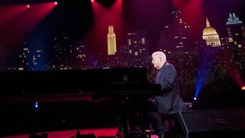 "Austin City Limits -- S37 Ep7: Randy Newman ""You've Got a Friend in Me"""