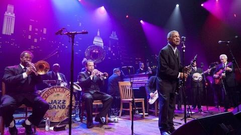 "Austin City Limits -- S37 Ep5: Preservation Hall Jazz Band ""I'll Fly Away"""