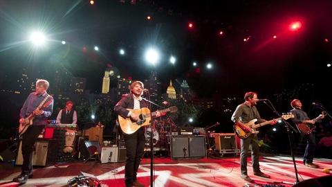 "Austin City Limits -- S37 Ep12: Wilco ""Dawned on Me"""