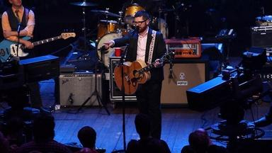 Behind the Scenes: The Decemberists
