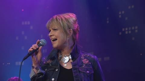 "Austin City Limits -- S41 Ep14: Hall of Fame Patty Loveless ""Coal Miner's Daughter"