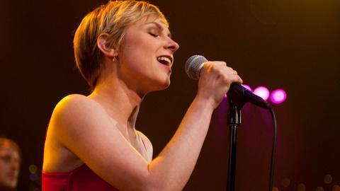 """Austin City Limits -- S38 Ep8: Kat Edmonson """"Lucky"""""""