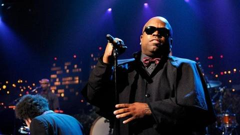 Austin City Limits -- S34 Ep8: Gnarls Barkley/Thievery Corporation - Preview