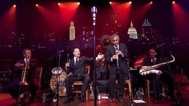 Steve Miller Band / Preservation Hall Jazz Band - Preview