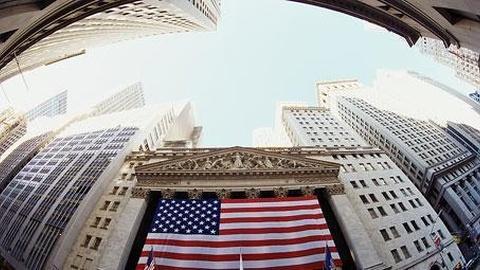 The Journal: America's Economy Reformed?