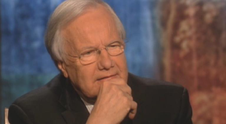 Bill Moyers: The Journal: Extended Final Show