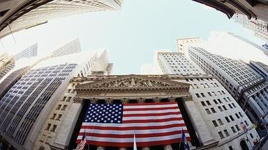 The Journal: Achieving Financial Reform