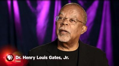 Black America Since MLK: And Still I Rise | Henry Louis Gates, Jr. Talks About Black America Since MLK