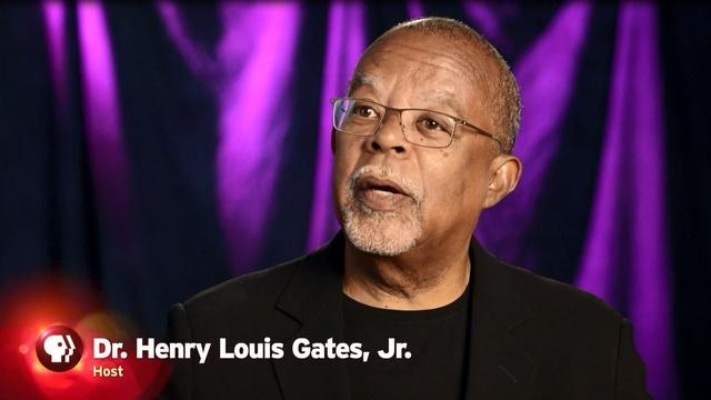 Henry Louis Gates, Jr. Talks About Black America Since MLK