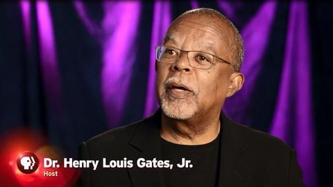 Henry Loius Gates