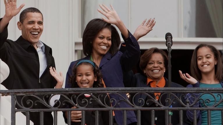 Black America Since MLK: And Still I Rise: Black America Since MLK: And Still I Rise - Part 2
