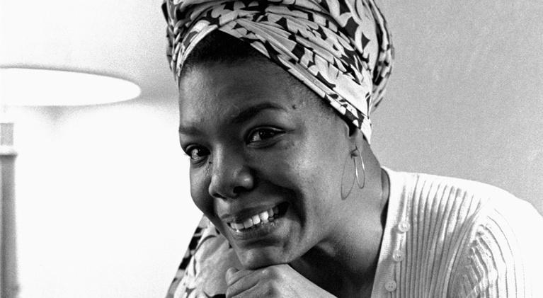 Black Culture Connection: PBS Celebrates Black History Month 2017 | Preview