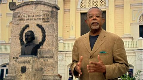 Black in Latin America -- Cuba: The Next Revolution