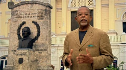 Black in Latin America -- Cuba: The Next Revolution