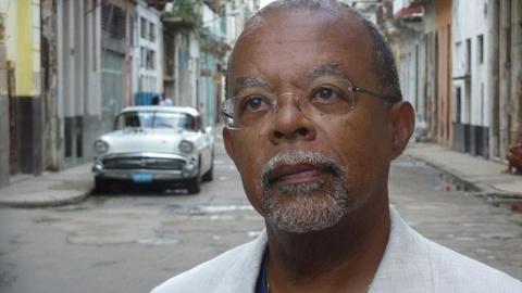 Black in Latin America -- Black in Latin America's Henry Louis Gates
