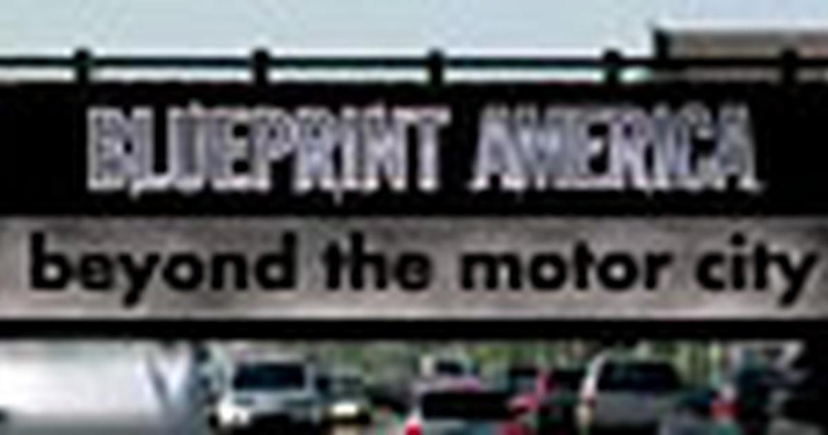 Beyond the motor city blueprint america pbs malvernweather Choice Image