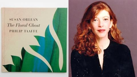 Book View Now -- Susan Orlean | L.A. Times Festival of Books