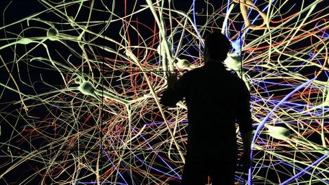 The Brain with David Eagleman -- Who will we Be? | Preview