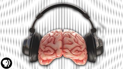BrainCraft -- 4 Weird Audio Illusions!