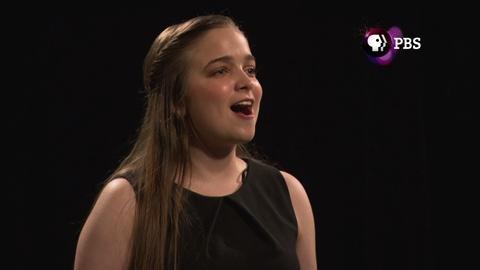 """Broadway or Bust -- Sneak Performance: """"I Got Rhythm"""""""