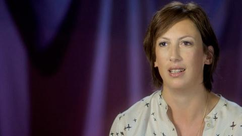 Call the Midwife -- Miranda Hart Shares What's Coming in Season 3
