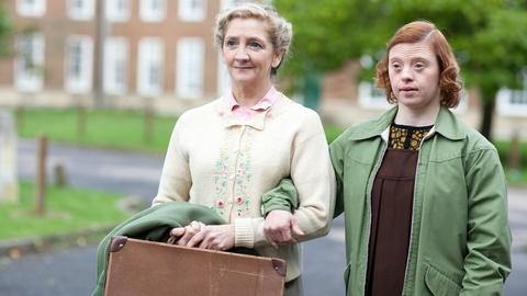 Call the Midwife -- S3 Ep5: Next on Episode 5