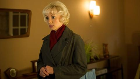 Call the Midwife -- S4 Ep8: Next on Episode 8