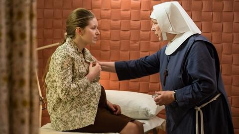 Call the Midwife -- Next on Episode 2