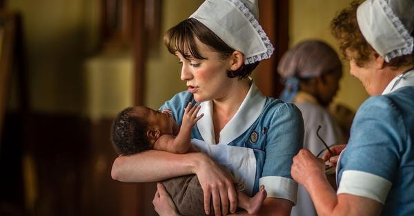 call the midwife s07e07 onitube