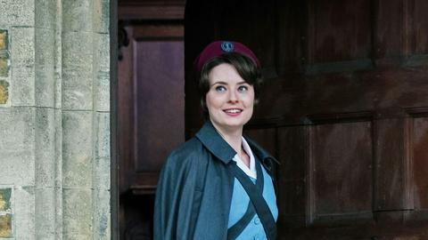 Call the Midwife -- Next on Episode 5