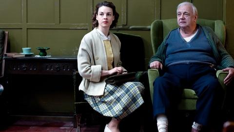 Call the Midwife -- S1 Ep3: Next on Episode 3