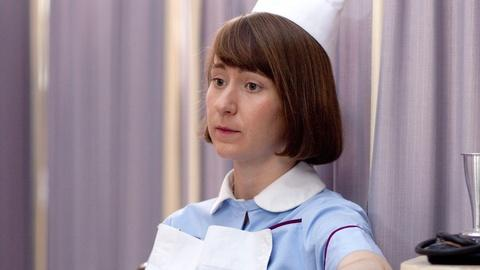 Call the Midwife -- S2 Ep2: Next on Episode 2