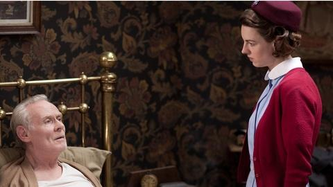 Call the Midwife -- S2 Ep6: Next on Episode 6