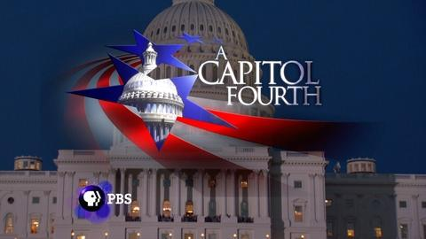 A Capitol Fourth -- 2016 A Capitol Fourth Preview