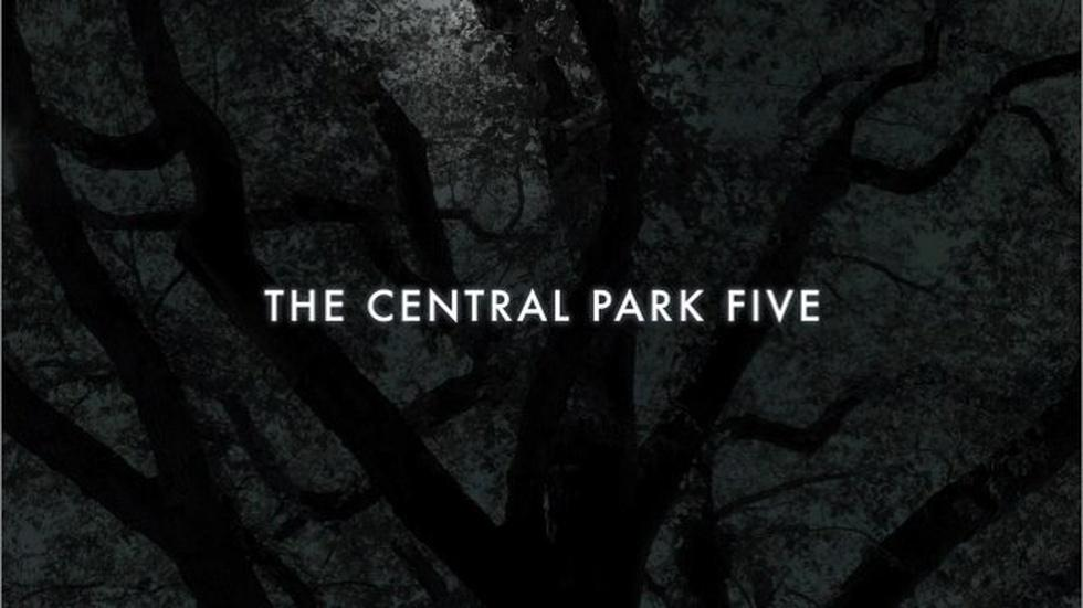 After the Central Park Five image