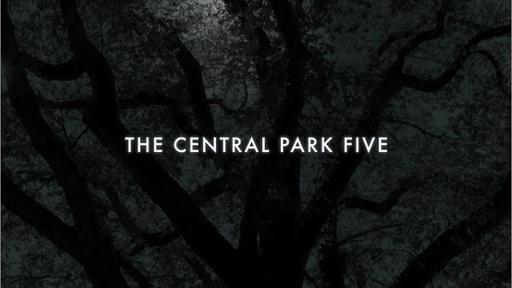 After the Central Park Five