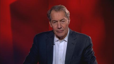 Charlie Rose The Week -- January 10, 2014