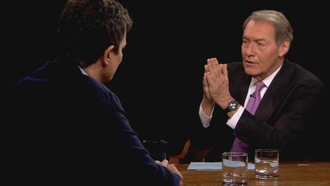 Charlie Rose The Week -- David Remnick of 'The New Yorker'