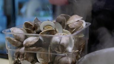 Preview: Season 3, Ep. 11: Gone Clamming, Part II