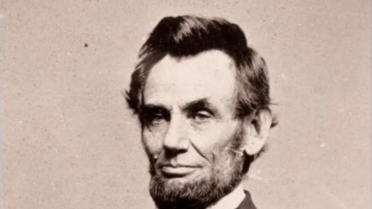 The Civil War: Lincoln's Troubled Re-Election