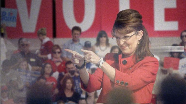 16 for '16 - The Contenders: Debating Palin's Preparedness to be Vice President