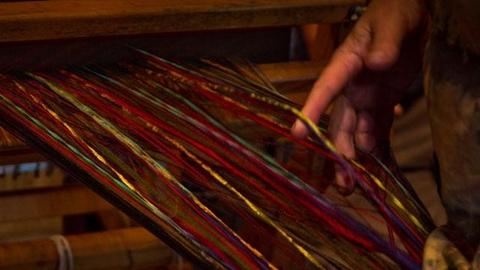 Craft in America -- S4 Ep1: THREADS episode preview