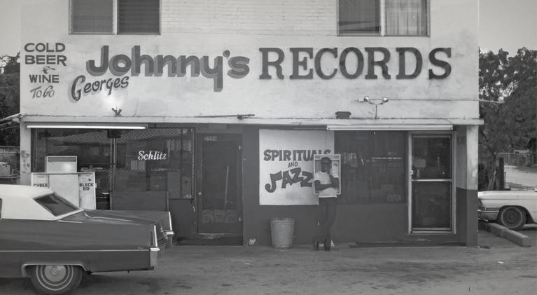Deep City: The Birth of the Miami Sound: Official Trailer
