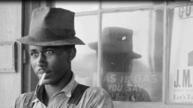 Photographers of the Dust Bowl