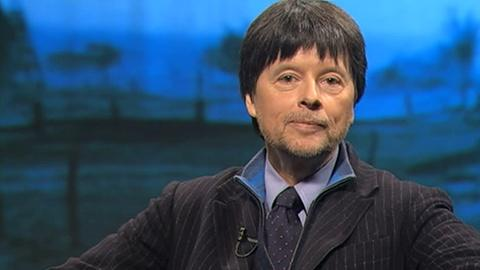 The Dust Bowl -- Join Ken Burns on YouTube for a Live Discussion