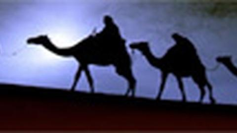 Empires -- Kingdom of David: Rivers of Babylon