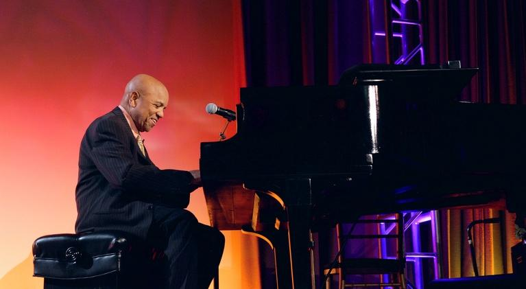 An Evening with Berry Gordy: Official Trailer
