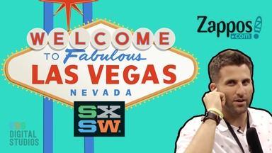 04 - Lost Vegas: The New Old Las Vegas