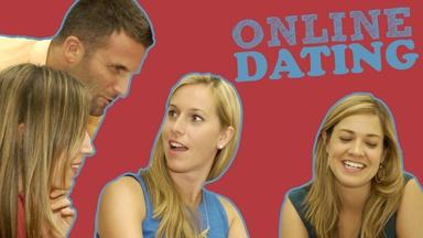 Should Facial Recognition Software be used in Online Dating?